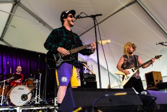 resized_8_Rifflandia_Day-2_Wavves_036