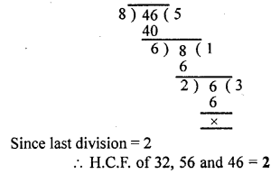 selina-concise-mathematics-class-6-icse-solutions-hcf-and-lcm-B-3.3
