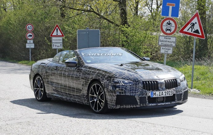 BMW-8-Series-4-1