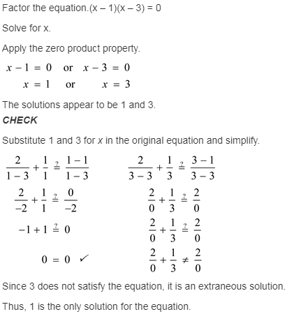 larson-algebra-2-solutions-chapter-8-exponential-logarithmic-functions-exercise-8-6-21e1