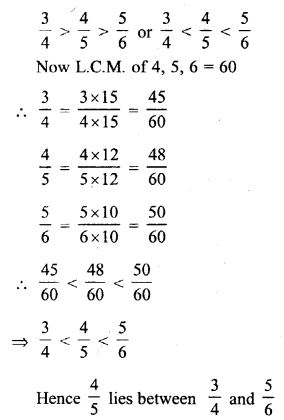 selina-concise-mathematics-class-6-icse-solutions-fractions-R-2.1