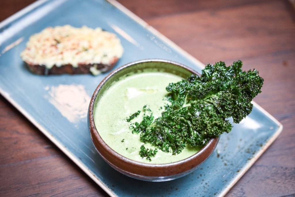 Verde Kitchen_-5