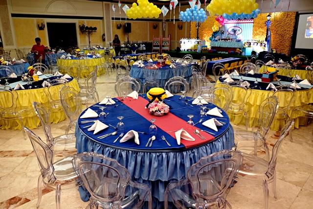 table setting (1)