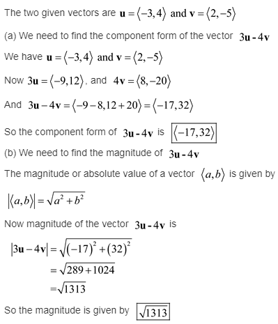 calculus-graphical-numerical-algebraic-edition-answers-ch-10-parametric-vector-polar-functions-ex-10-3-1re