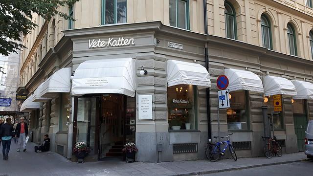Vetekatten Stockholm (1)