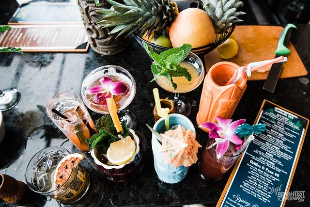 Jack Rose Spring Summer Cocktail Preview-6002