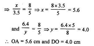 rs-aggarwal-class-10-solutions-chapter-4-triangles-ex-4b-3.2