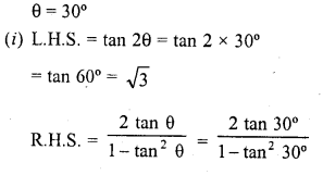 rd-sharma-class-10-solutions-chapter-10-trigonometric-ratios-ex-10-2-s26