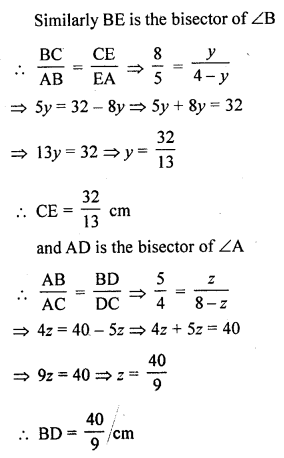 rd-sharma-class-10-solutions-chapter-7-triangles-ex-7-3-7.1