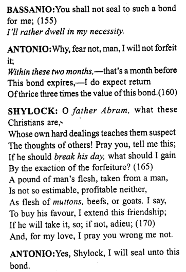 merchant-of-venice-act-1-scene-3-translation-meaning-annotations - 8