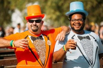 resized_Coachella-Day-3-18-of-163