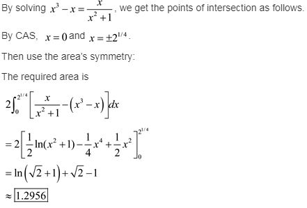 calculus-graphical-numerical-algebraic-edition-answers-ch-7-applications-definite-integrals-ex-7-5-17re1