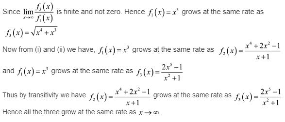calculus-graphical-numerical-algebraic-edition-answers-ch-8-sequences-lhopitals-rule-improper-integrals-ex-8-3-34e2