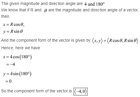 calculus-graphical-numerical-algebraic-edition-answers-ch-10-parametric-vector-polar-functions-exercise-10-2-11e