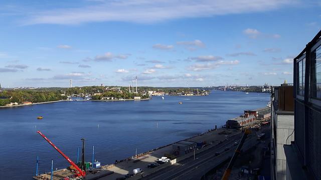 Gondolen Stockholm (2)