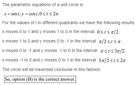 calculus-graphical-numerical-algebraic-edition-answers-ch-10-parametric-vector-polar-functions-exercise-10-1-47e
