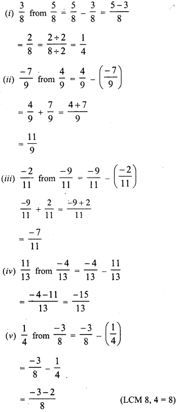 rd-sharma-class-8-solutions-chapter-1-rational-numbers-ex-1-3-s1