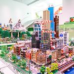 LEGO House 30