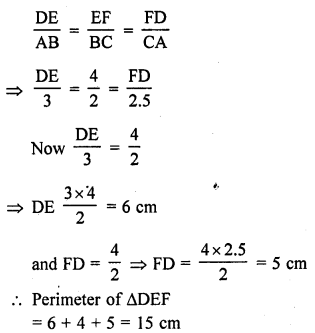 rd-sharma-class-10-solutions-chapter-7-triangles-mcqs-40