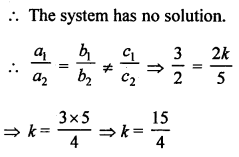 rs-aggarwal-class-10-solutions-chapter-3-linear-equations-in-two-variables-mcqs-14.1