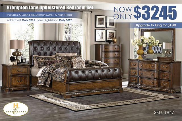 Brompton Lane Upholstered Bedroom_1847-1_411_source