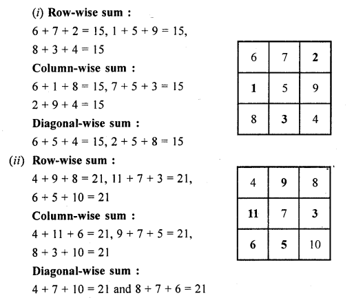 selina-concise-mathematics-class-6-icse-solutions-natural-numbers-and-whole-numbers-F-2.1