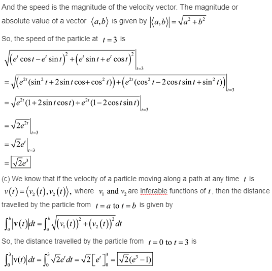 calculus-graphical-numerical-algebraic-edition-answers-ch-10-parametric-vector-polar-functions-ex-10-3-48re1