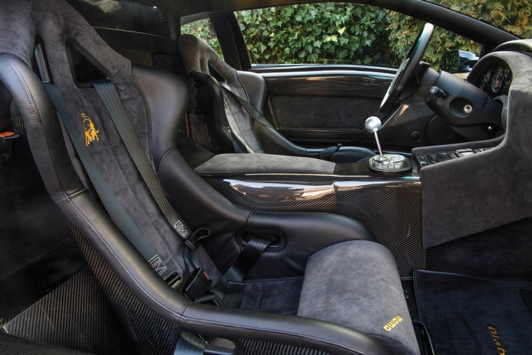 1999-Lamborghini-Diablo-GT_11-copy