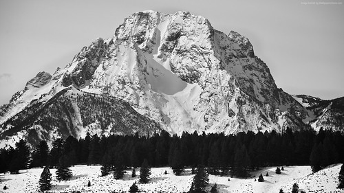 mount-moran-1920x1080-5k-4k-wallpaper-usa-mountains-pines-snow-5269