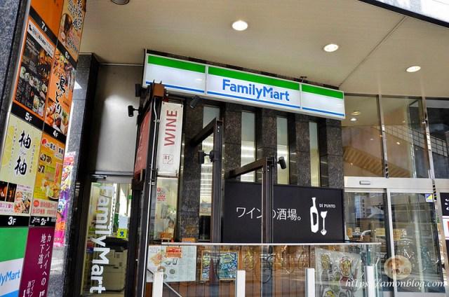 APA飯店上野站前-3