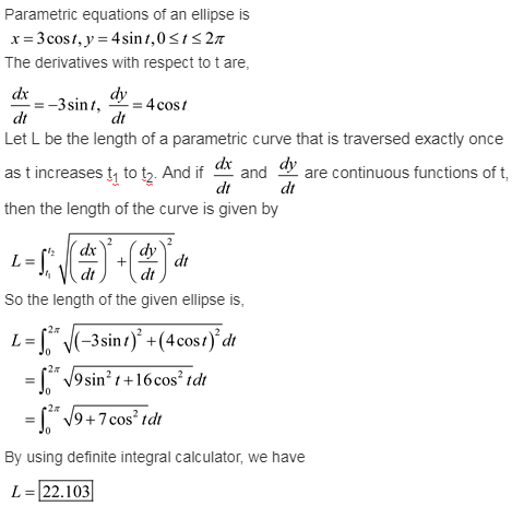calculus-graphical-numerical-algebraic-edition-answers-ch-10-parametric-vector-polar-functions-exercise-10-1-36e