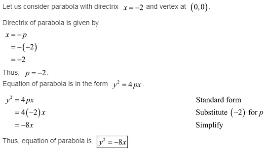 larson-algebra-2-solutions-chapter-9-rational-equations-functions-exercise-9-2-44e
