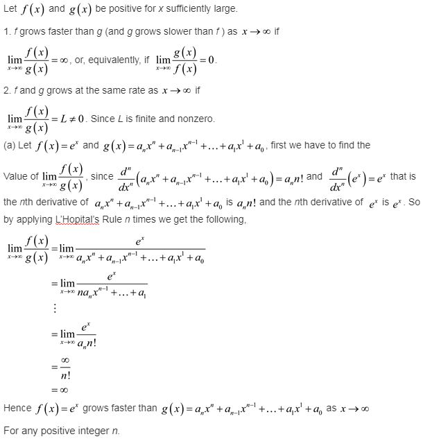 calculus-graphical-numerical-algebraic-edition-answers-ch-8-sequences-lhopitals-rule-improper-integrals-ex-8-3-40e