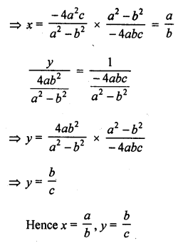 rd-sharma-class-10-solutions-chapter-3-pair-of-linear-equations-in-two-variables-ex-3-4-19.5