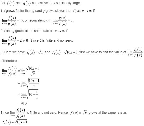calculus-graphical-numerical-algebraic-edition-answers-ch-8-sequences-lhopitals-rule-improper-integrals-ex-8-3-31e