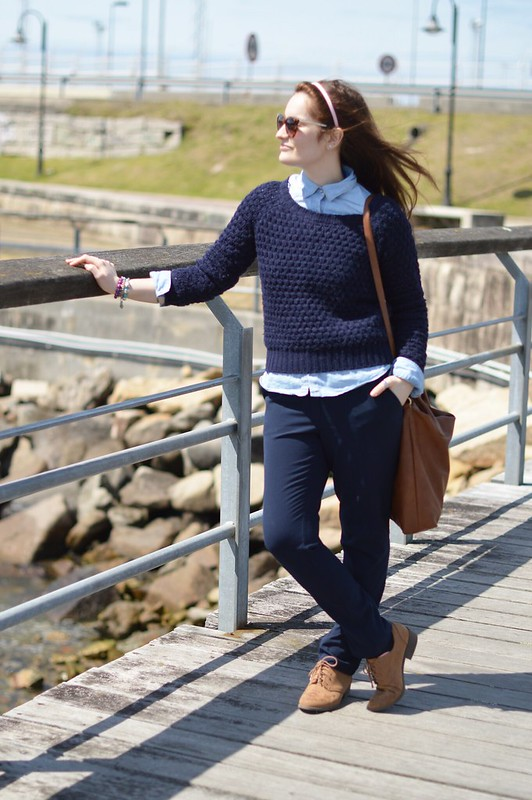 blue-navy-outfit-luz-tiene-un-blog (9)