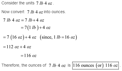 algebra-1-common-core-answers-chapter-2-solving-equations-exercise-2-6-2LC