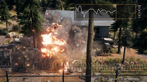 Far Cry 52018-3-27-7-6-36