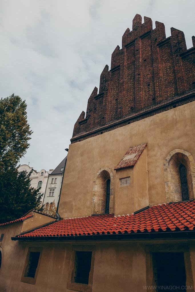 Prague-Old-Town-Castle-49