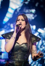 Nightwish (10 of 28)