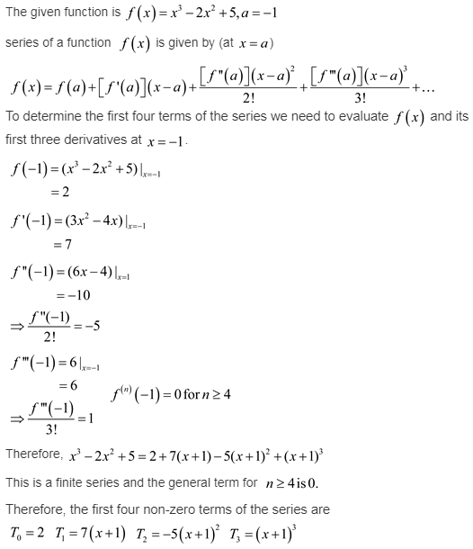 calculus-graphical-numerical-algebraic-edition-answers-ch-9-infinite-series-ex-9-5-38re