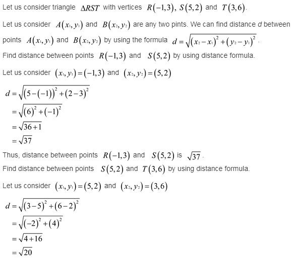 larson-algebra-2-solutions-chapter-8-exponential-logarithmic-functions-exercise-9-1-2gp