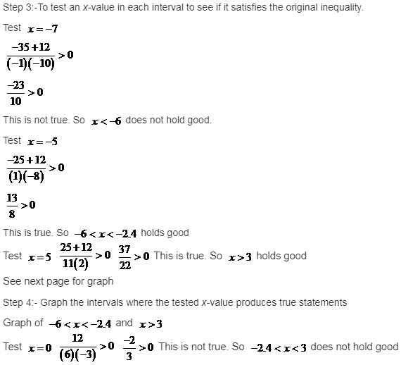 larson-algebra-2-solutions-chapter-8-exponential-logarithmic-functions-exercise-8-6-18ep2