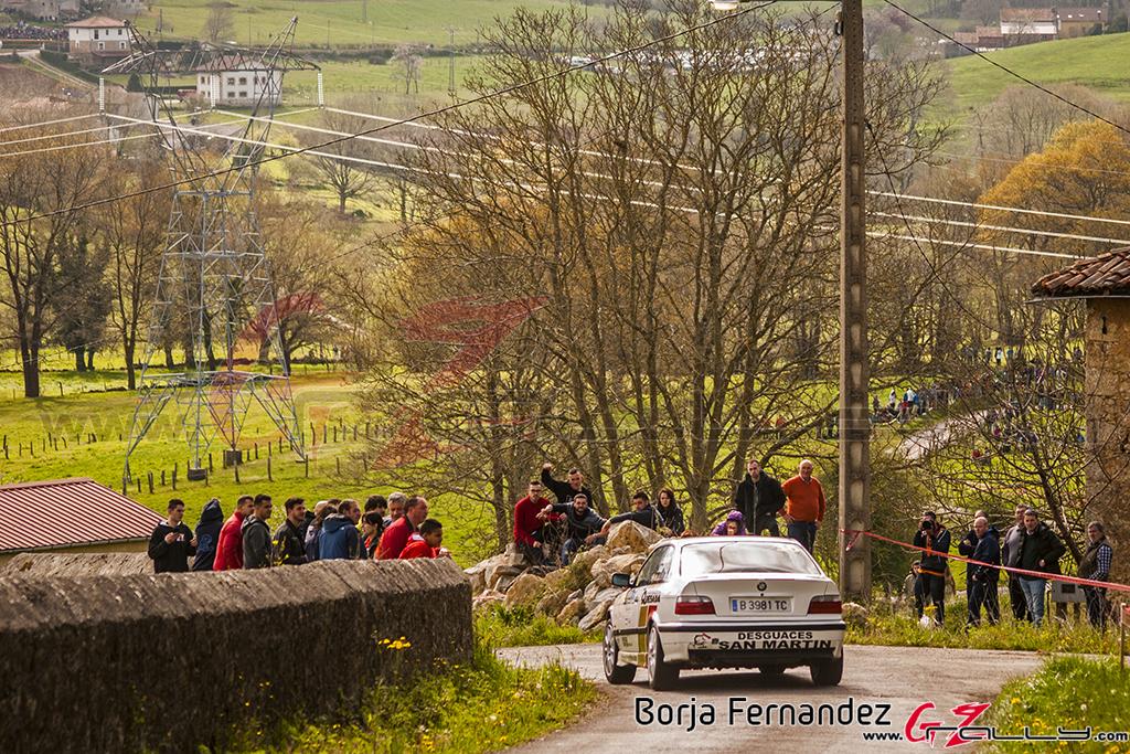 Rallysprint_VillaDeLaSidra_BorjaFernandez_18_0051