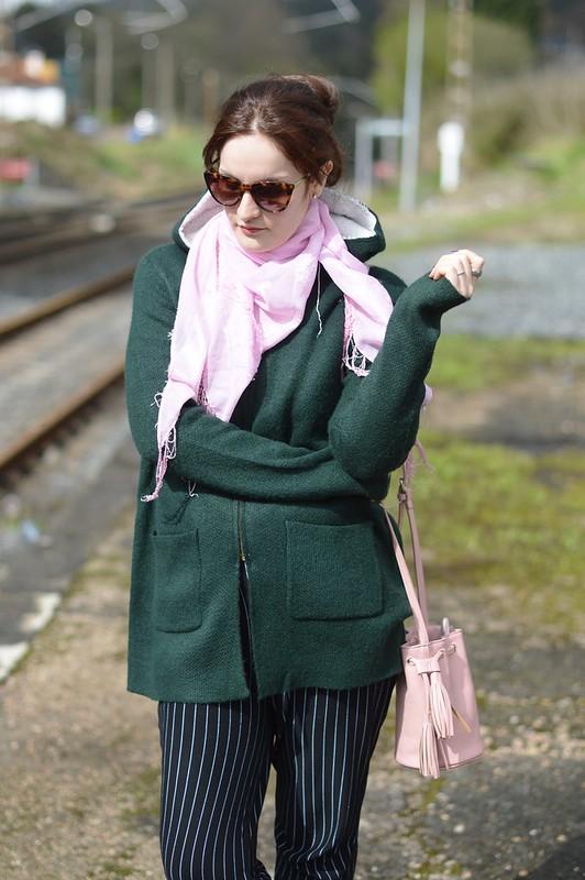 tendencia-color-verde-luz-tiene-un-blog (3)