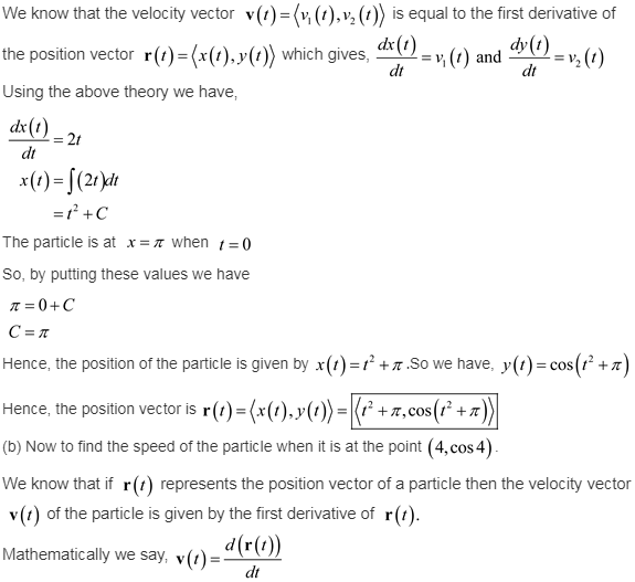 calculus-graphical-numerical-algebraic-edition-answers-ch-10-parametric-vector-polar-functions-ex-10-3-51re1