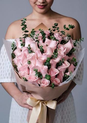 flowershers