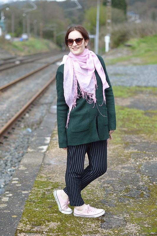 tendencia-color-verde-luz-tiene-un-blog (16)
