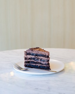 cake Photo by Will Echols on Unsplash