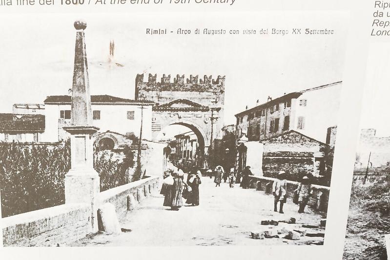 Romagna di Sorprese Day 1 - 56